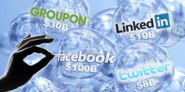 bubble-e1454294261321